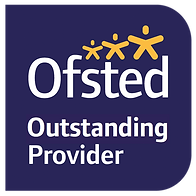 Ofsted-outstanding-provider.png
