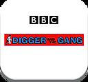 Digger and the Gang