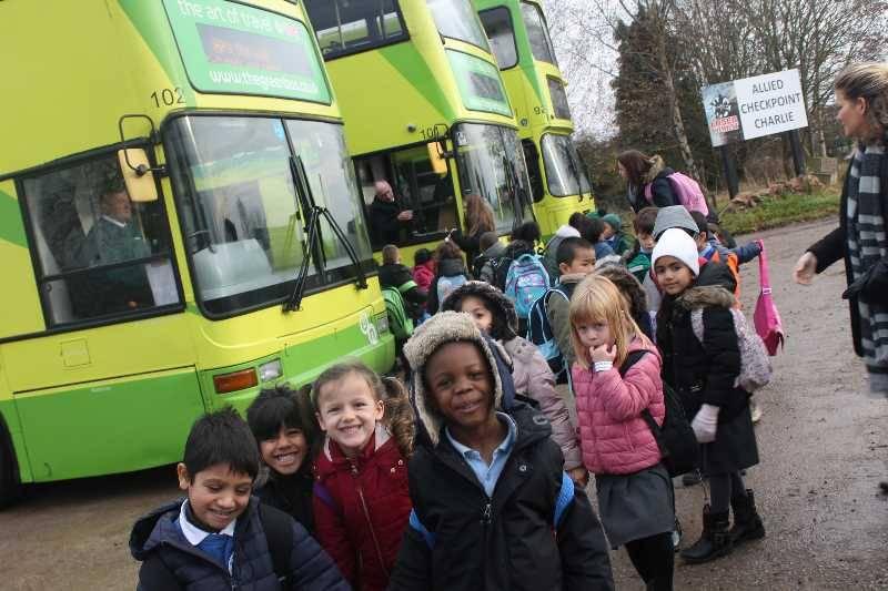 1 Vale's Trip to Hatton's Christmas Kingdom  (24)
