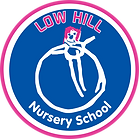 Low Hill Nursery Logo Nov18 2.png