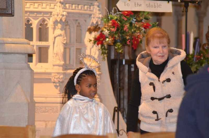 RChad Visit To Church Dec 2016  (67)