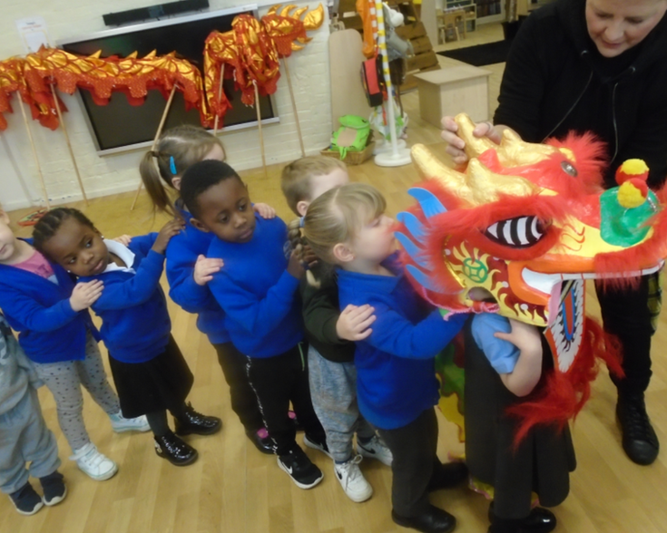 Chinese New Year Dancing Image 1.png