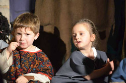 Nativity 2016 (Chad)  (163)