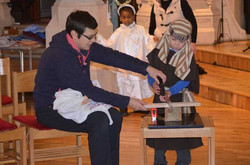 RChad Visit To Church Dec 2016  (52)