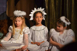 Nativity 2016 (Chad)  (129)