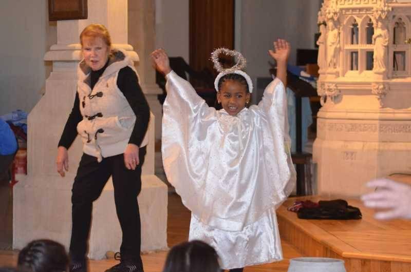 RChad Visit To Church Dec 2016  (73)