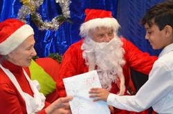 Santa 2016 (291)