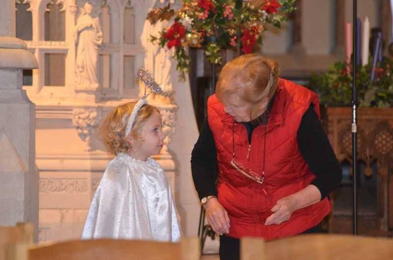 Reception Vale Church Dec16  (115)