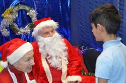 Santa 2016 (346)
