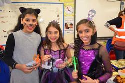 Halloween PPTA Event (5)