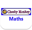 Cheeky Monkey Maths
