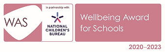 wellbeing award for schools.png