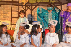 Nativity 2016 (Chad)  (13)
