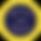 Pheasey Park Logo (Button).png