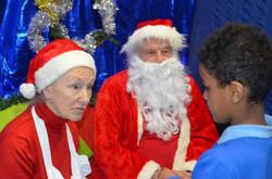 Santa 2016 (430)