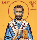 St Gregory – Y12 Class 4.png