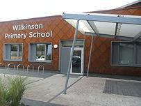 Wilkinson Primary School