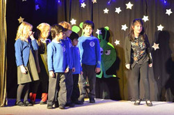Christmas with the Aliens Dec 2016  (36)