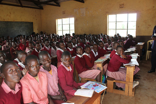 St John Buko RC Primary School6.jpg