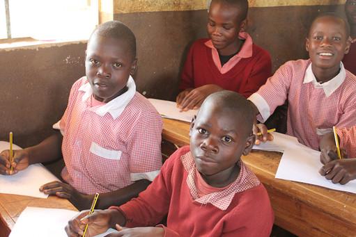 St John Buko RC Primary School.jpg