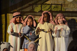 Nativity 2016 (Chad)  (56)