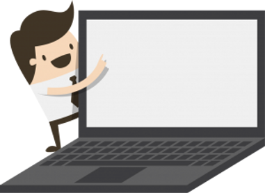 laptop-man-300x219.png