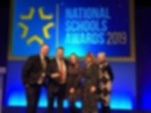 National School Awards.jpg
