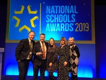 National School Awards.jpg