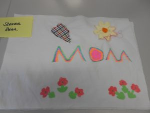 Mother's Day Creations
