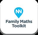 Family Maths Toolkit