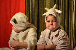 Nativity 2016 (Chad)  (138)