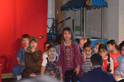 Nativity 2016 (Chad)  (153)