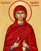 Saint Mary Magdalene – Y4 Class 8.png