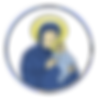 St-Mary's-Favicon.png