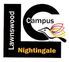 Nightingale-Logo.png