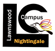 Nightingale-Logo.png