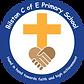Bilston CofE Primary School Logo 2019.pn