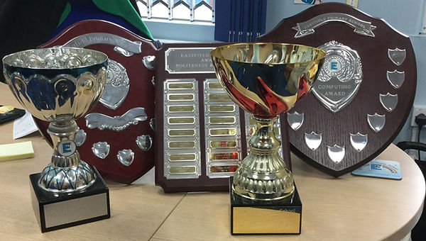 Trophies and awards .jpeg