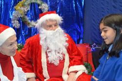 Santa 2016 (142)