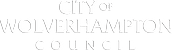 white wcc logo.png