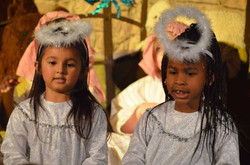 Nativity 2016 (Chad)  (103)