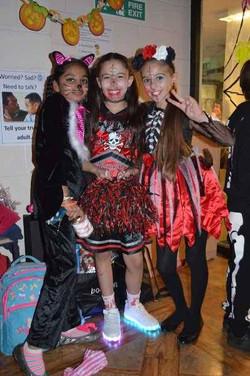 Halloween PPTA Event (29)