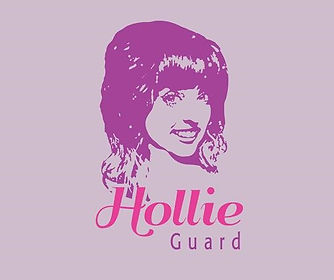 Hollie Guard.jpg