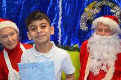 Santa 2016 (351)