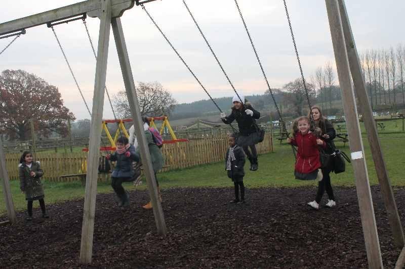 1 Vale's Trip to Hatton's Christmas Kingdom  (52)