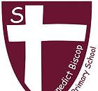 st benedicts school badge small.JPG