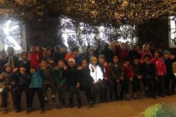 1 Vale's Trip to Hatton's Christmas Kingdom  (23)