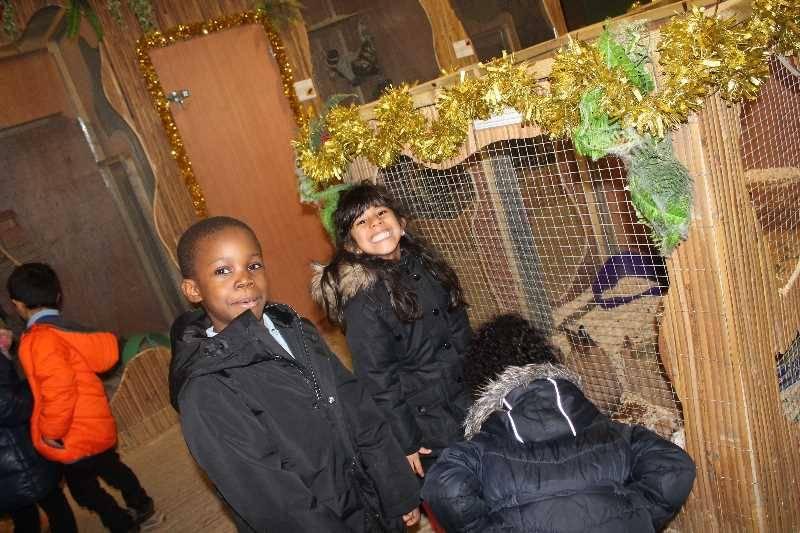 1 Vale's Trip to Hatton's Christmas Kingdom  (6)