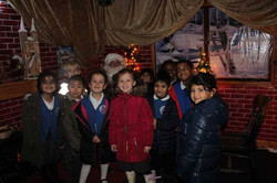 1 Vale's Trip to Hatton's Christmas Kingdom  (87)