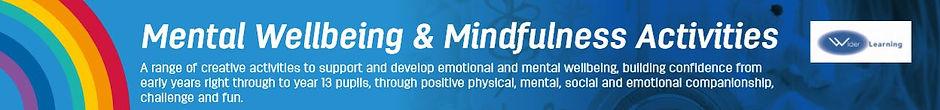 Mental Wellbeing.jpg